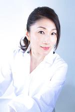 http://www.yuhoiwasato.com/img/talklive/yuho_s.jpg